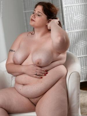 Free SSBBW Porn