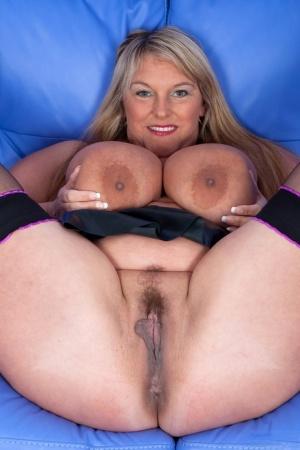Free Fat Pussy Porn