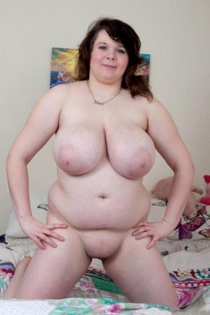 Free Fat Knees Porn
