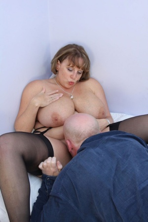 Free Fat Pussy Licking Porn