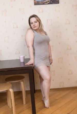 Free Fat Skirt Porn