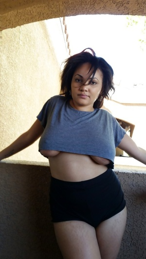 Free BBW Nude Porn